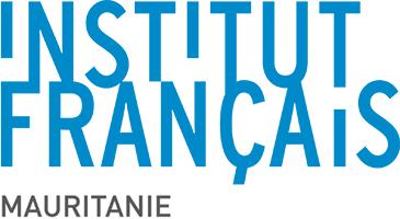 Institut français | Mauritanie